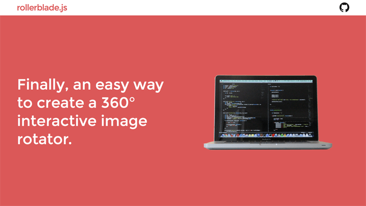 jquery-plugin-360-degree-rotation3