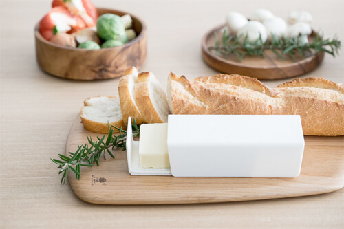oshare-butter-case