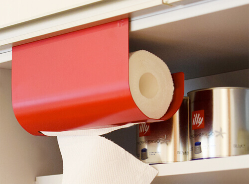 oshare-kitchen-paper-holder6