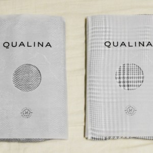 qualina-towa-face-towel