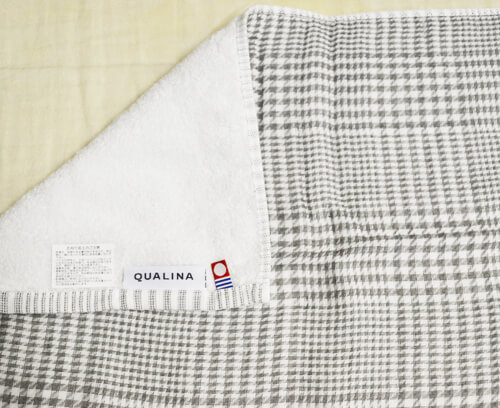 qualina-towa-face-towel4