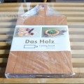 das-holz-cutting-board