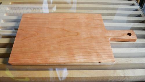 das-holz-cutting-board2
