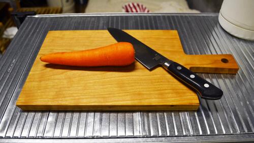 das-holz-cutting-board3