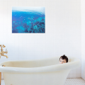 design-bath-goods5