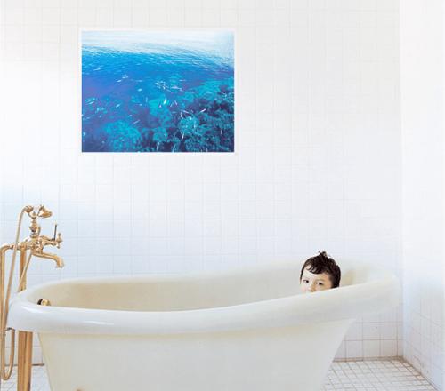 design-bath-goods5