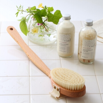 design-bath-goods7