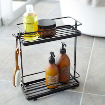 design-bath-shampoo-rack6