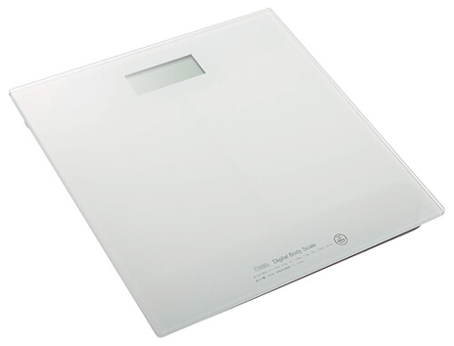 design-bathroom-scale10