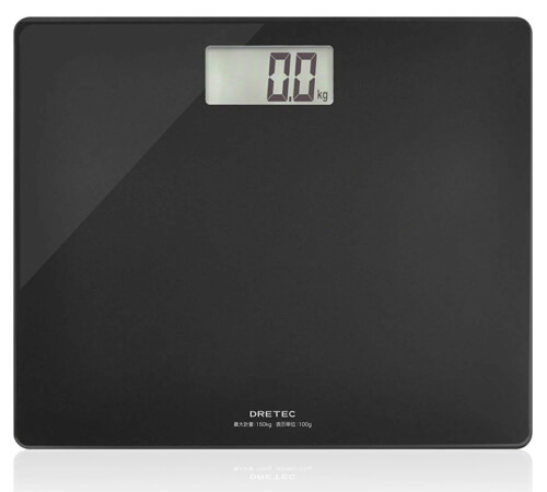 design-bathroom-scale8