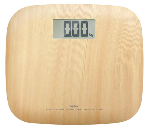 design-bathroom-scale9