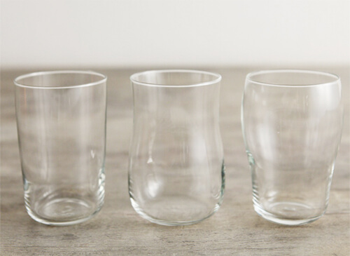 design-beer-glass2