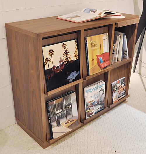 design-bookshelf10