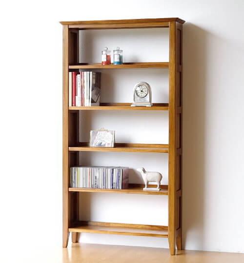 design-bookshelf3