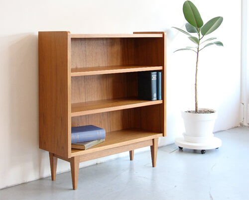 design-bookshelf5