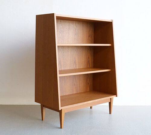 design-bookshelf6
