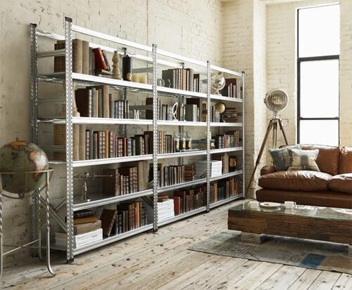 design-bookshelf9