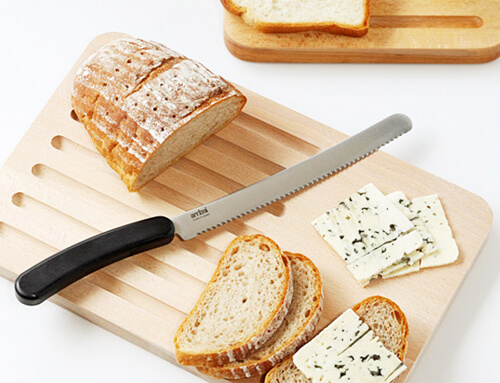 design-bread-knife4
