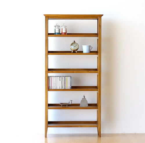 design-cd-rack3