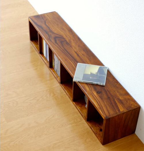 design-cd-rack4