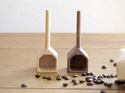 design-coffee-measure