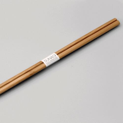 おしゃれなデザインのおすすめ菜箸6選!