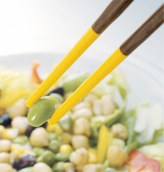 design-kitchen-chopsticks4