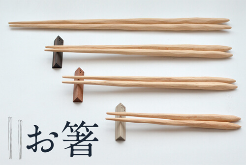design-kitchen-chopsticks5