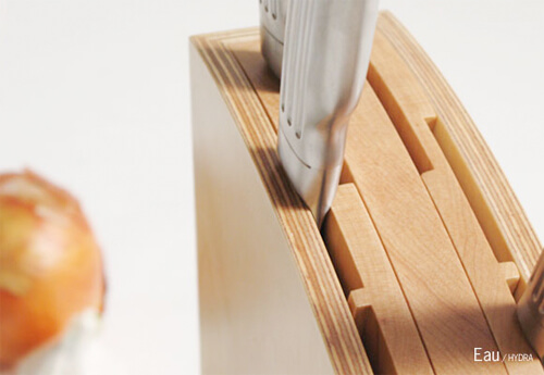 design-kitchen-knife-stand