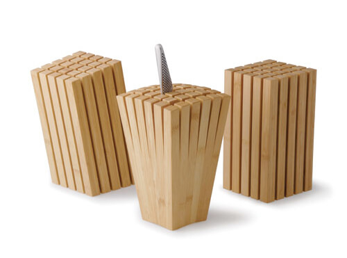 design-kitchen-knife-stand2