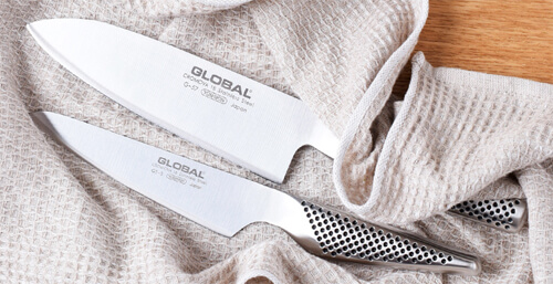 design-kitchen-knife13
