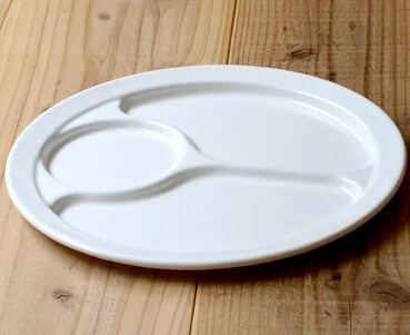 design-lunch-plate4