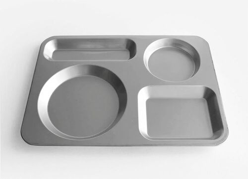 design-lunch-plate9