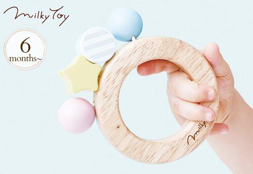 design-rattle6