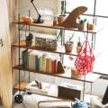 design-shelf