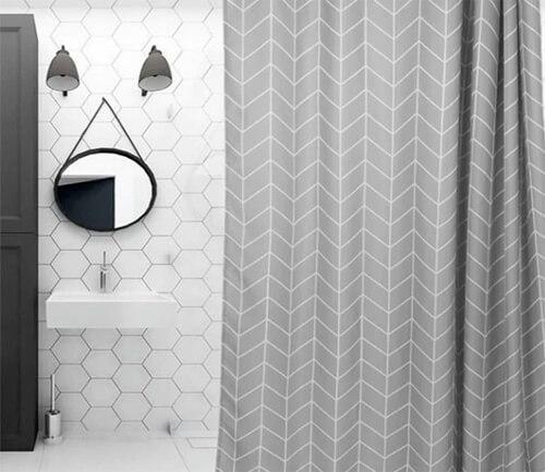 design-shower-curtain3