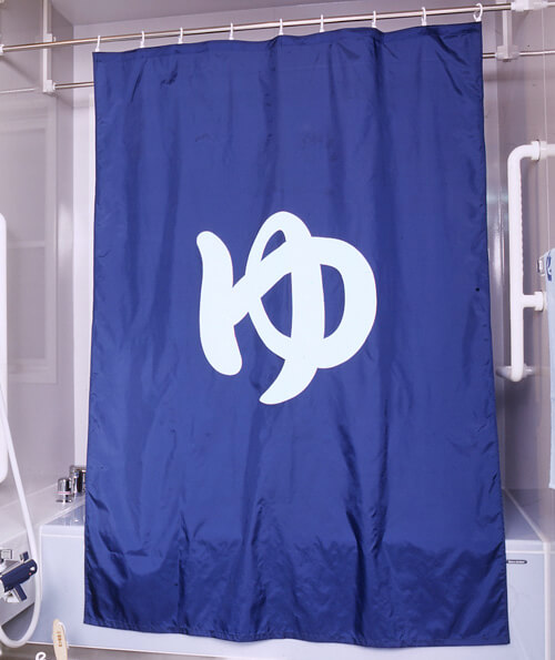 design-shower-curtain5