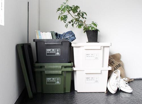 design-storage-box11