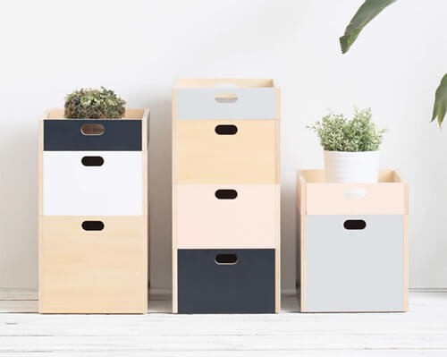 design-storage-box8