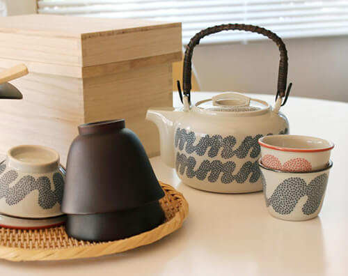 design-tea-pot11