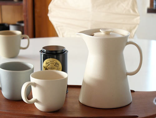 design-tea-pot12