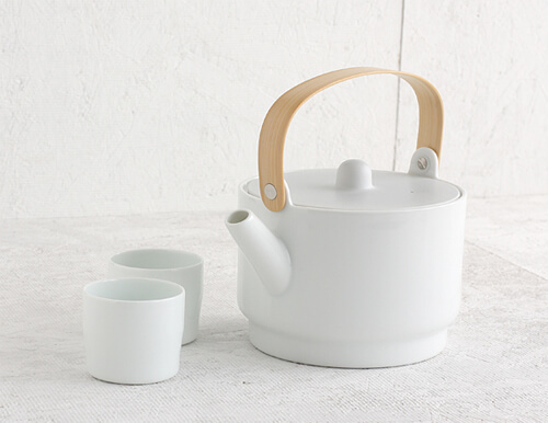 design-tea-pot15