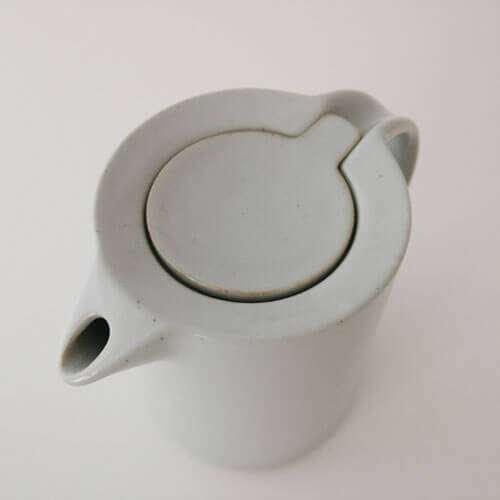 design-tea-pot18