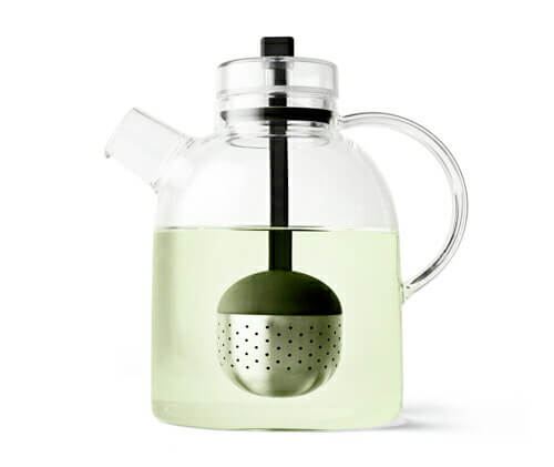 design-tea-pot8