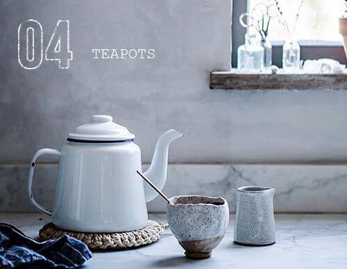 design-tea-pot9