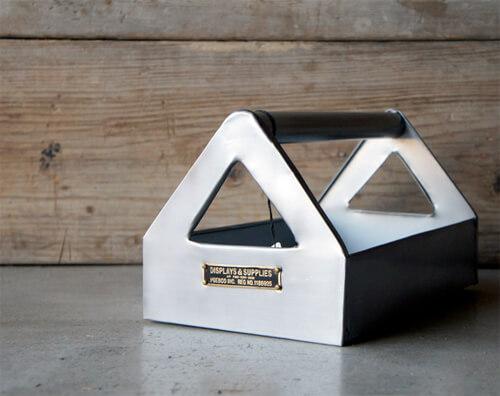 design-toolbox5