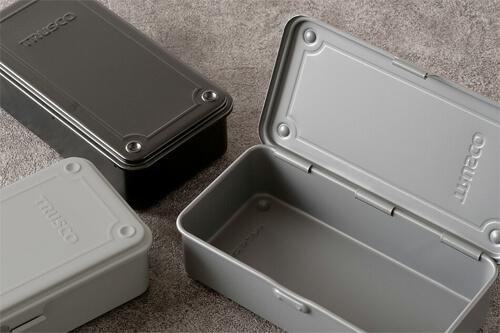 design-toolbox7