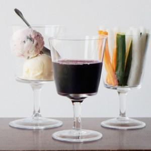 おしゃれなワイングラス12選。かわいい北欧デザインもおすすめ
