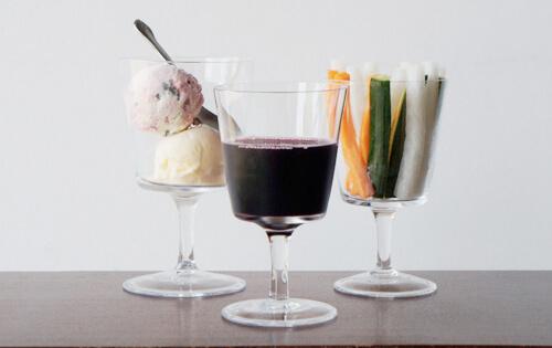 おしゃれなデザインのおすすめワイングラス14選【インテリア】