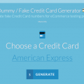 dummy-fake-credit-card-generator